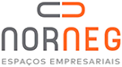 Norneg – Espaços Empresariais Logo